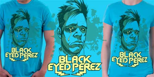 black_eyed_perez