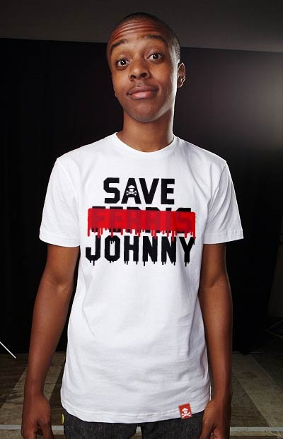 jc_save_johnny