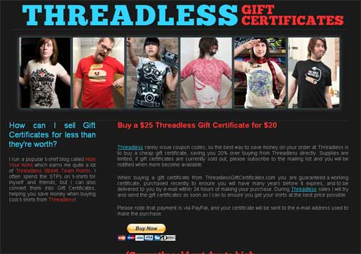 hya_threadless